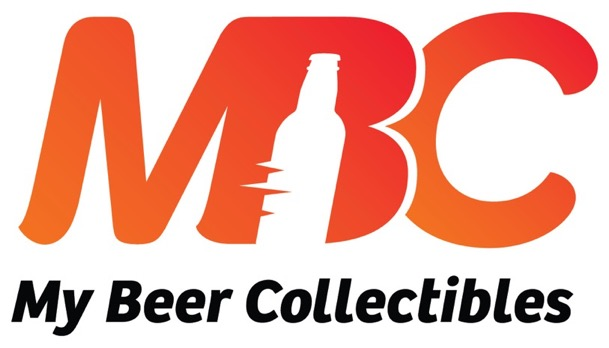 MyBeerCollectibles
