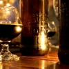 Bourbon County Brand Regal Rye Stout / 1x bottle