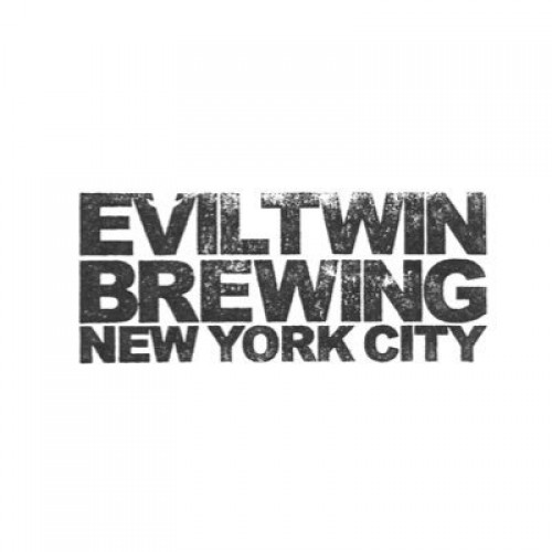 OTHER HALF + EVIL TWIN 8 PACK MYSTERY BOX !!!! NYC BEST