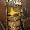 Anchorage Brewing / Crooked Stave - Between the Staves 2014