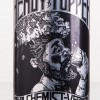 The Alchemist  HEADY TOPPER  4-Pack 04/14/18
