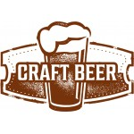 FLA_Craft_Beer