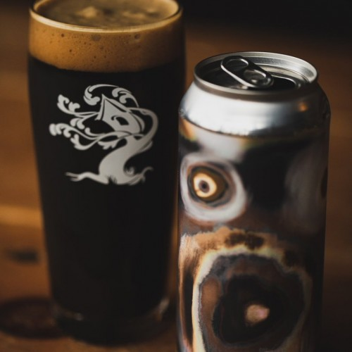 Tree House STOUT/Porter 4-Pack ***RARE Releases***
