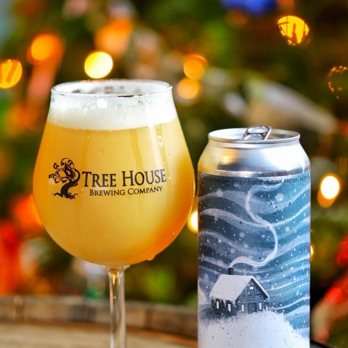 Tree House COMBO 2-Pack: Super Sap + SNOW