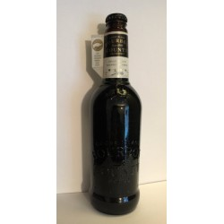 Goose Island Bourbon County Brand Stout 2016