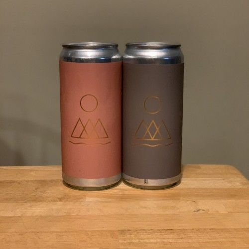 Hudson Valley Crowlers