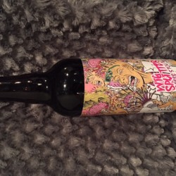 Three Floyds Wig Splitter