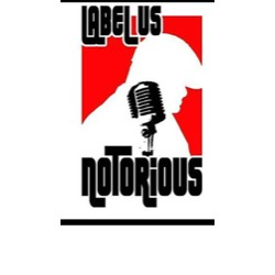 J Wakefield Brewing Label Us Notorious Apple Brandy Barrel Aged Big Poppa