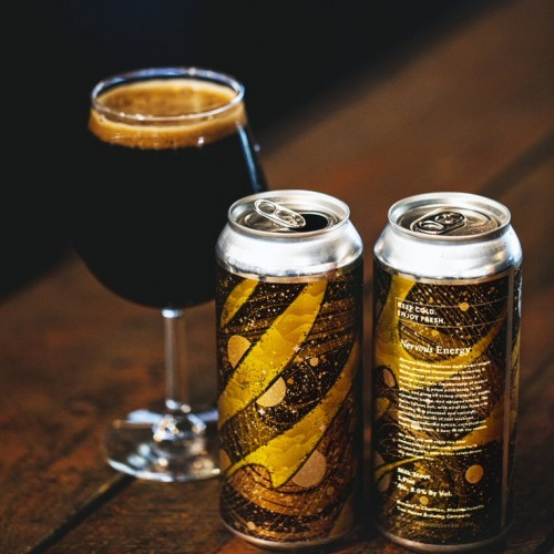 TREE HOUSE : ****MAPLE GOODNESS **** Stout 2-Pack
