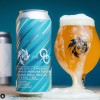Other Half - Sand City mixed 6-pack: Forever Infinity Infinity Forever, Burrito, and Infinity Forever Forever Infinity Imperial IPA, mixed 6-pack