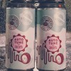 Weldwerks Brewing - 2 cans each of Sabro DDH Juicy Bits and Auto Tunes