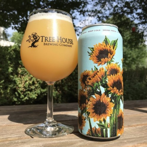 TREE HOUSE Combo 2-Pack (DIPAs) : SUMMER + HAZE