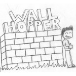 The Wall Hopper Store