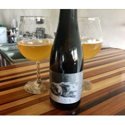 Hill Farmstead Clover