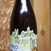 Off Color, Side Project, & Perennial ProCATStination 750ml